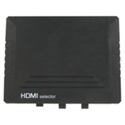 HDMI switch 3-voudig
