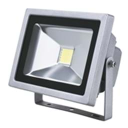 Floodlight led